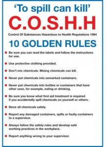 COSHH picture (2)